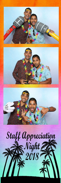 Photo Booth (9)