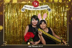 premium photo booth sg (30)