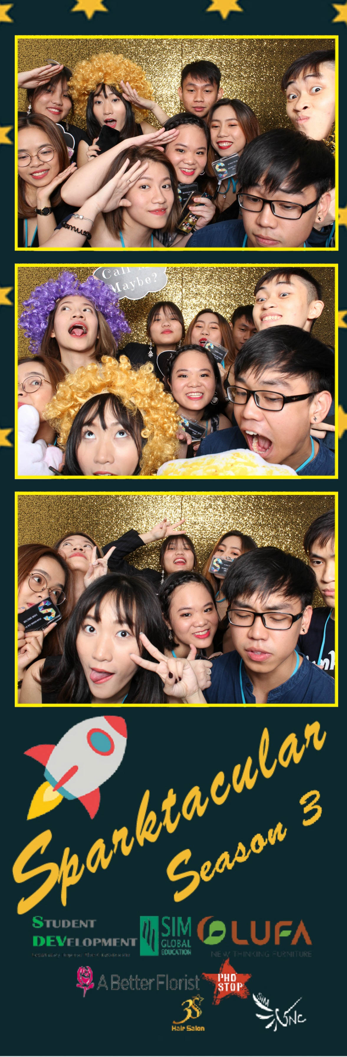 Photo Booth (11 of 37)