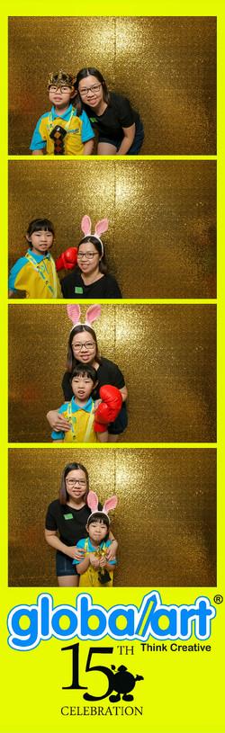 global art photo booth singapore (5)