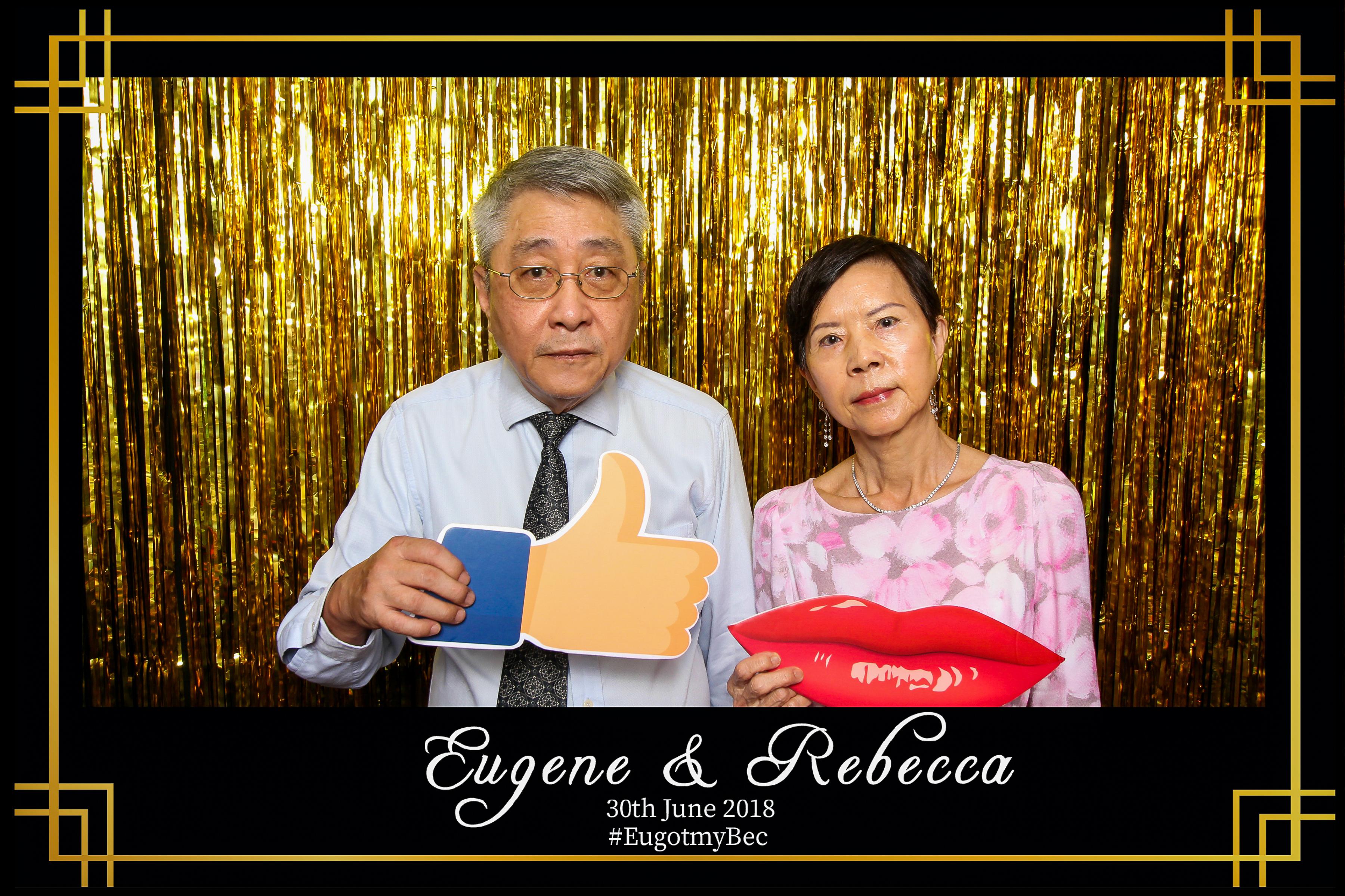 Photobooth singapore wedding (26)