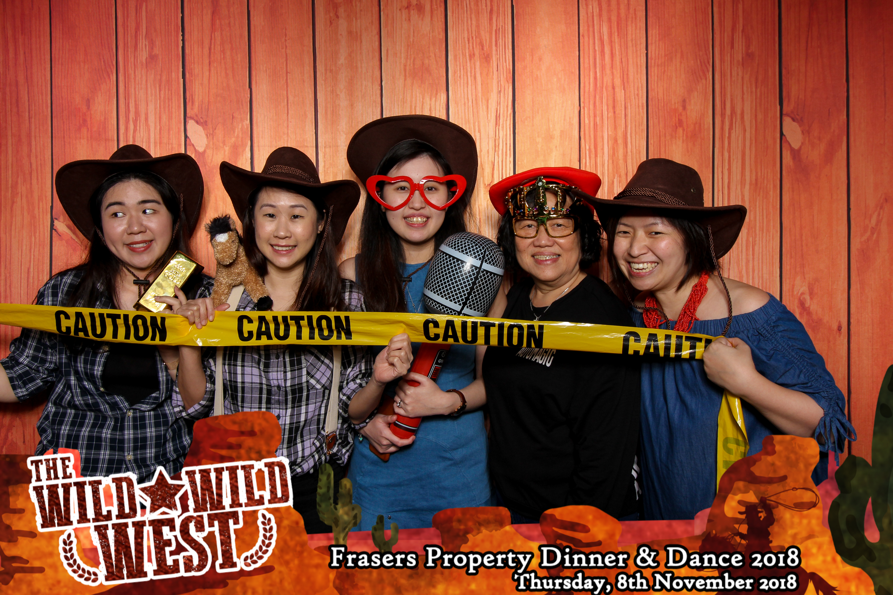 Whoots Photobooth 2 (6)