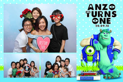 anzo birthday photo booth singapore (26)