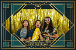 whoots photobooth-16