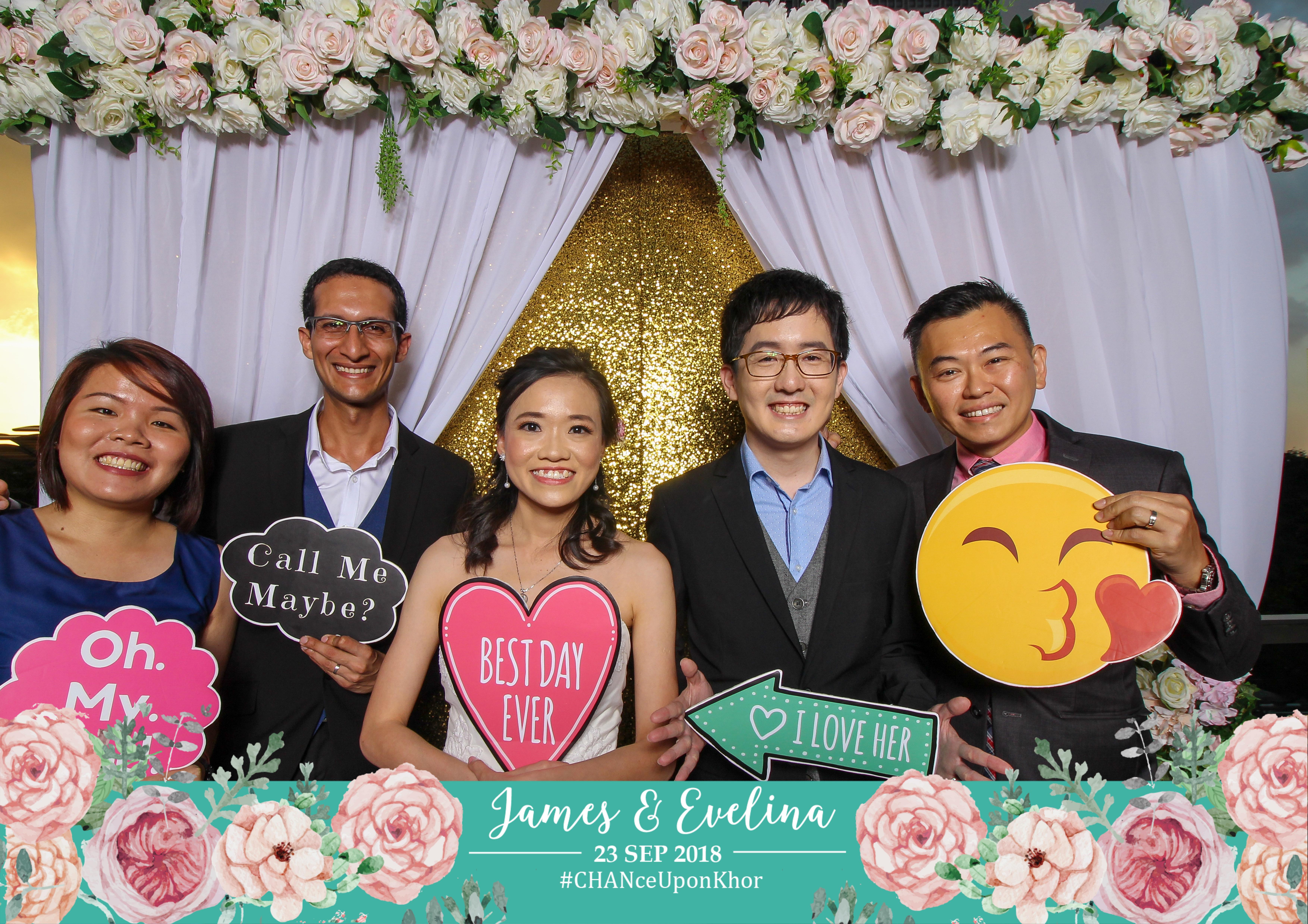 wedding photo booth singapore-61