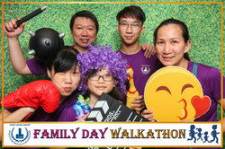 Photo Booth 1507-98