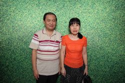 events photo booth singapore-113