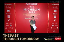 Photobooth Singapore Michelin (148)