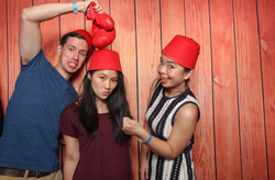 Photo Booth 0506-115