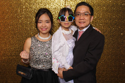 Photo booth 0806-103