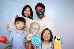 Photo Booth Singapore 0601 (4 of 113)