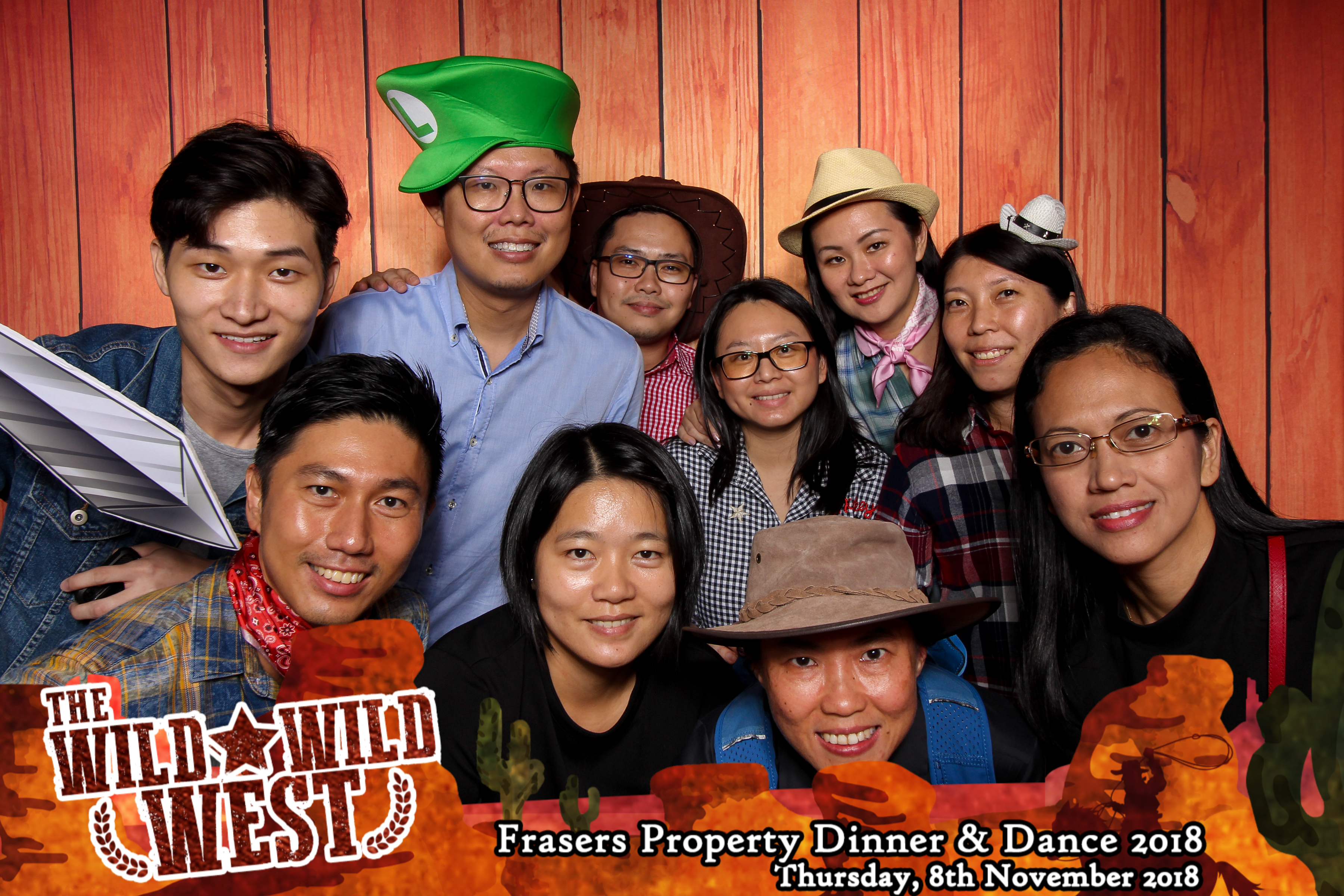 Whoots Photobooth 2 (35)