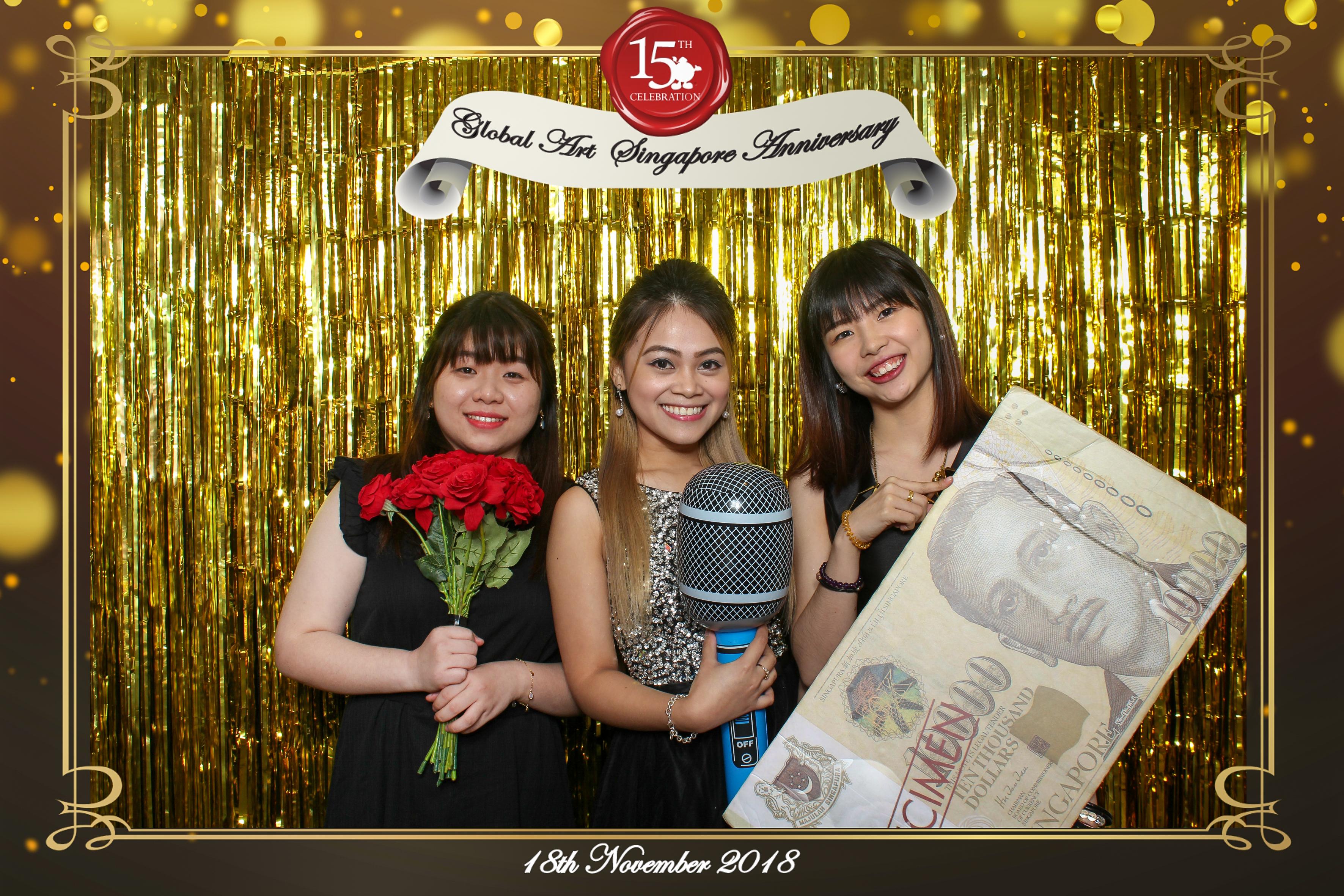 premium photo booth sg (23)