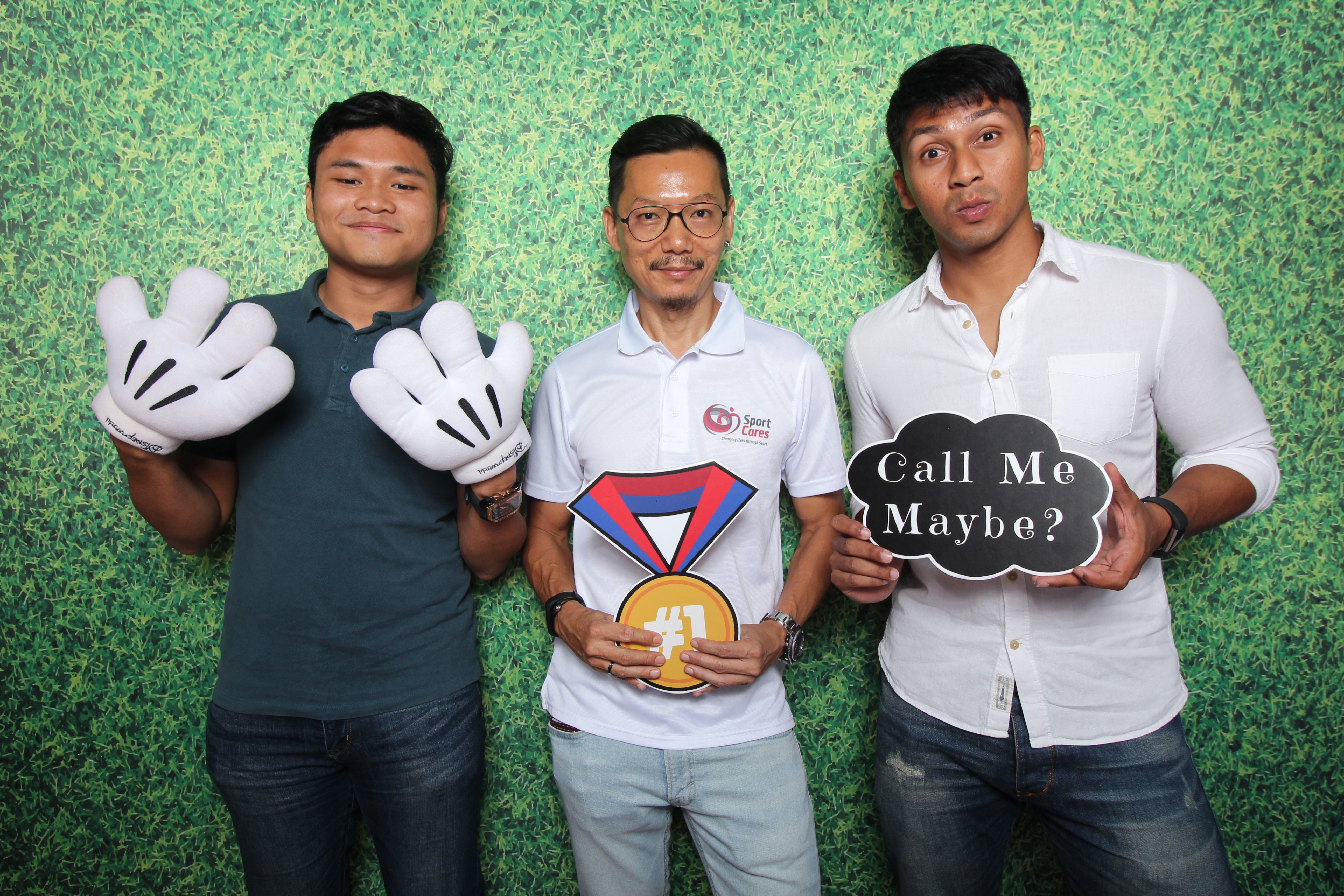 events photo booth singapore-72