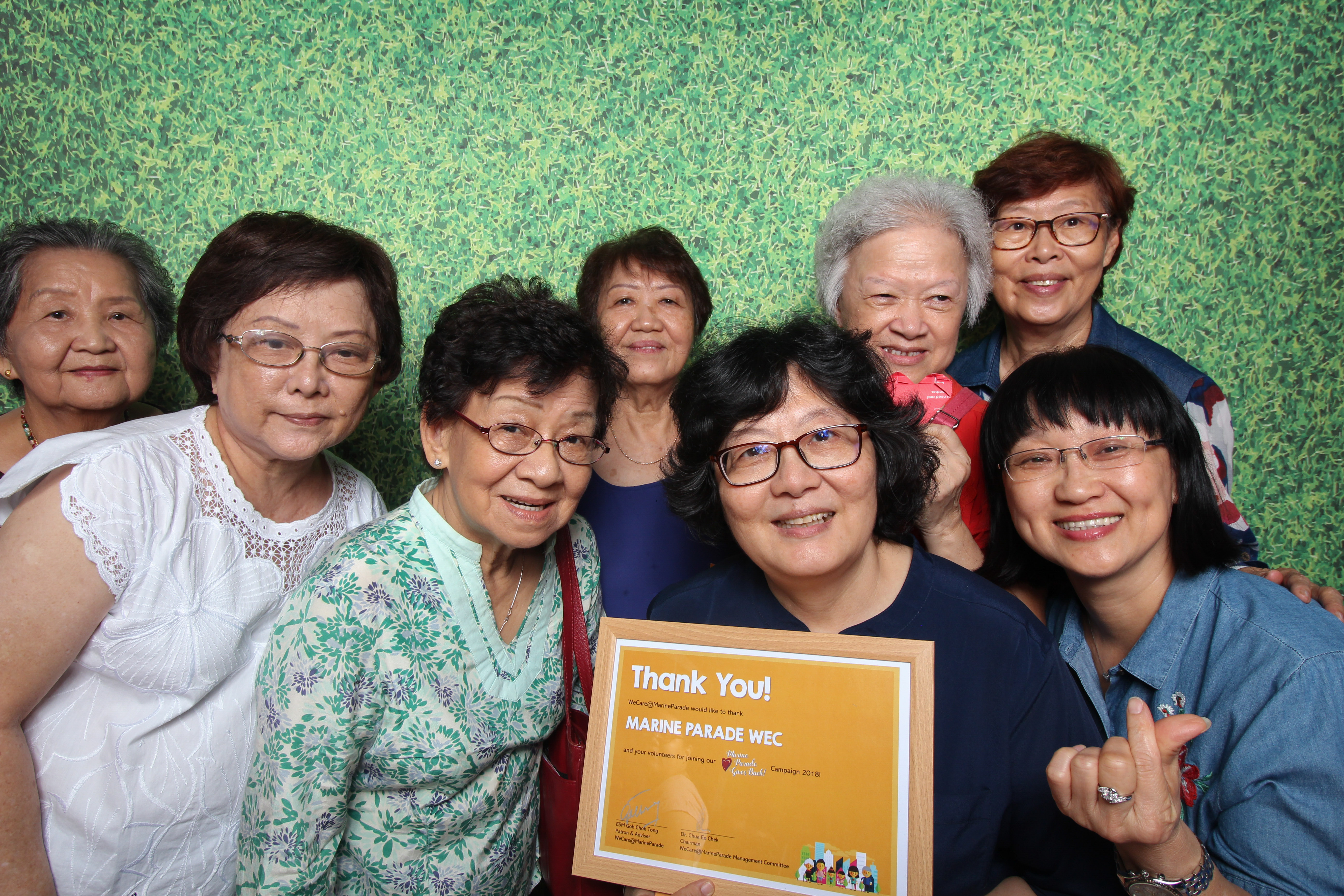 events photo booth singapore-150