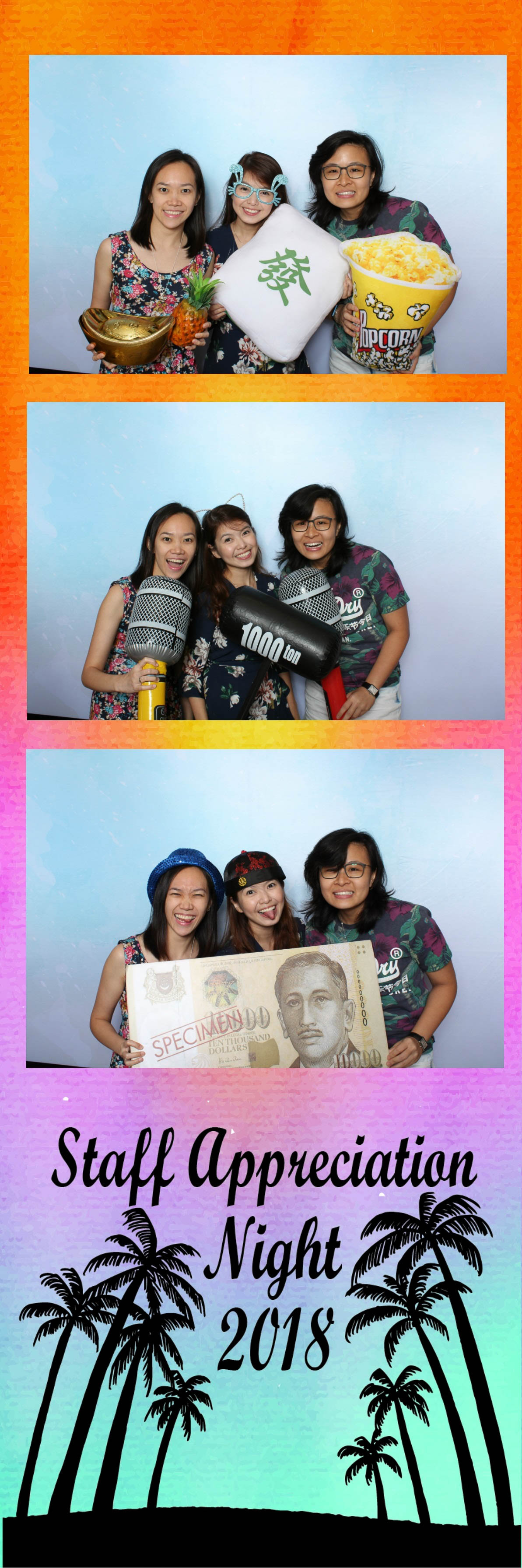 Photo Booth (29)