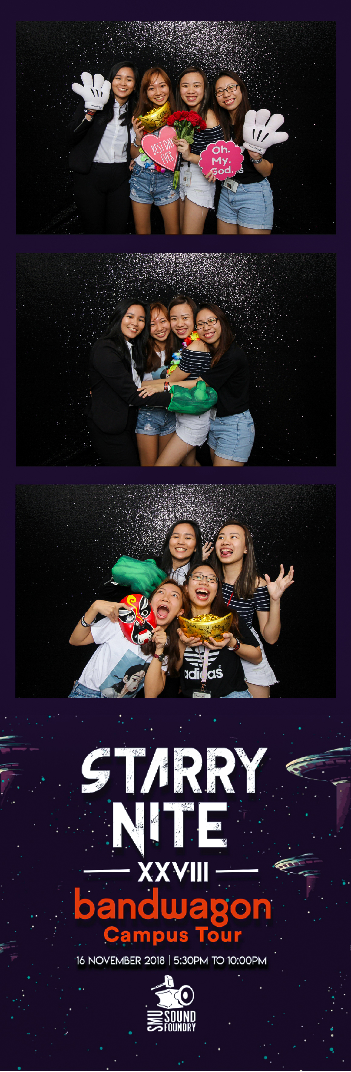 whoots photobooth-46