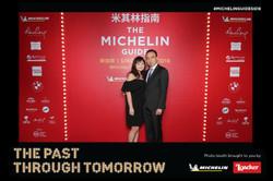 Photobooth Singapore Michelin (26)