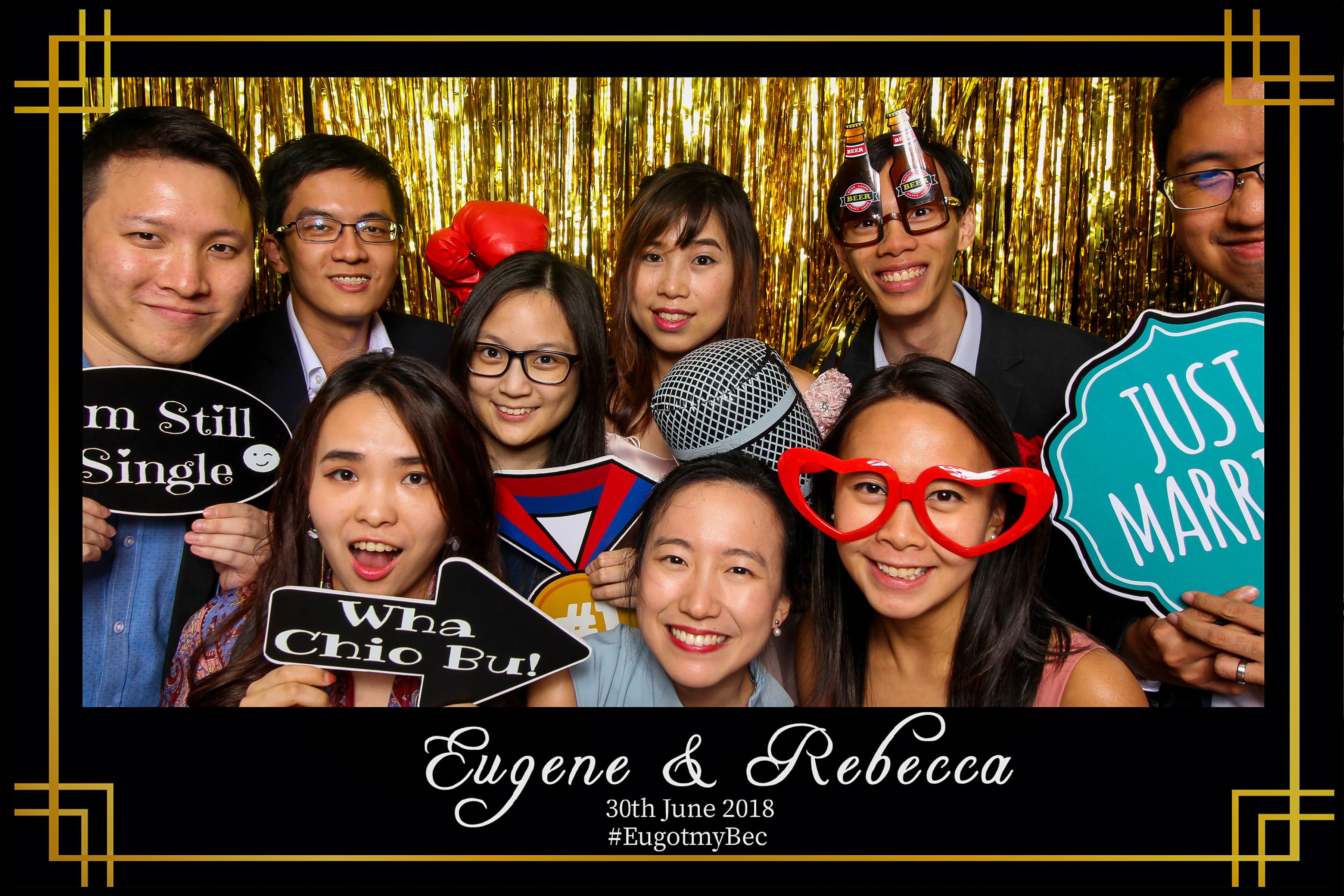 Photobooth singapore wedding (3)