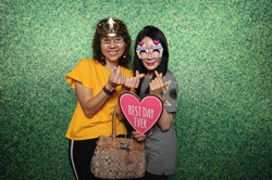 events photo booth singapore-84