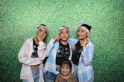 events photo booth singapore-95