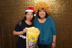 Photo Booth Singapore (57 of 152)
