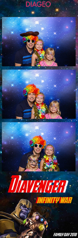 Photo booth 2306-19