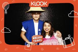 klook (10 of 120)