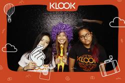 klook (97 of 120)