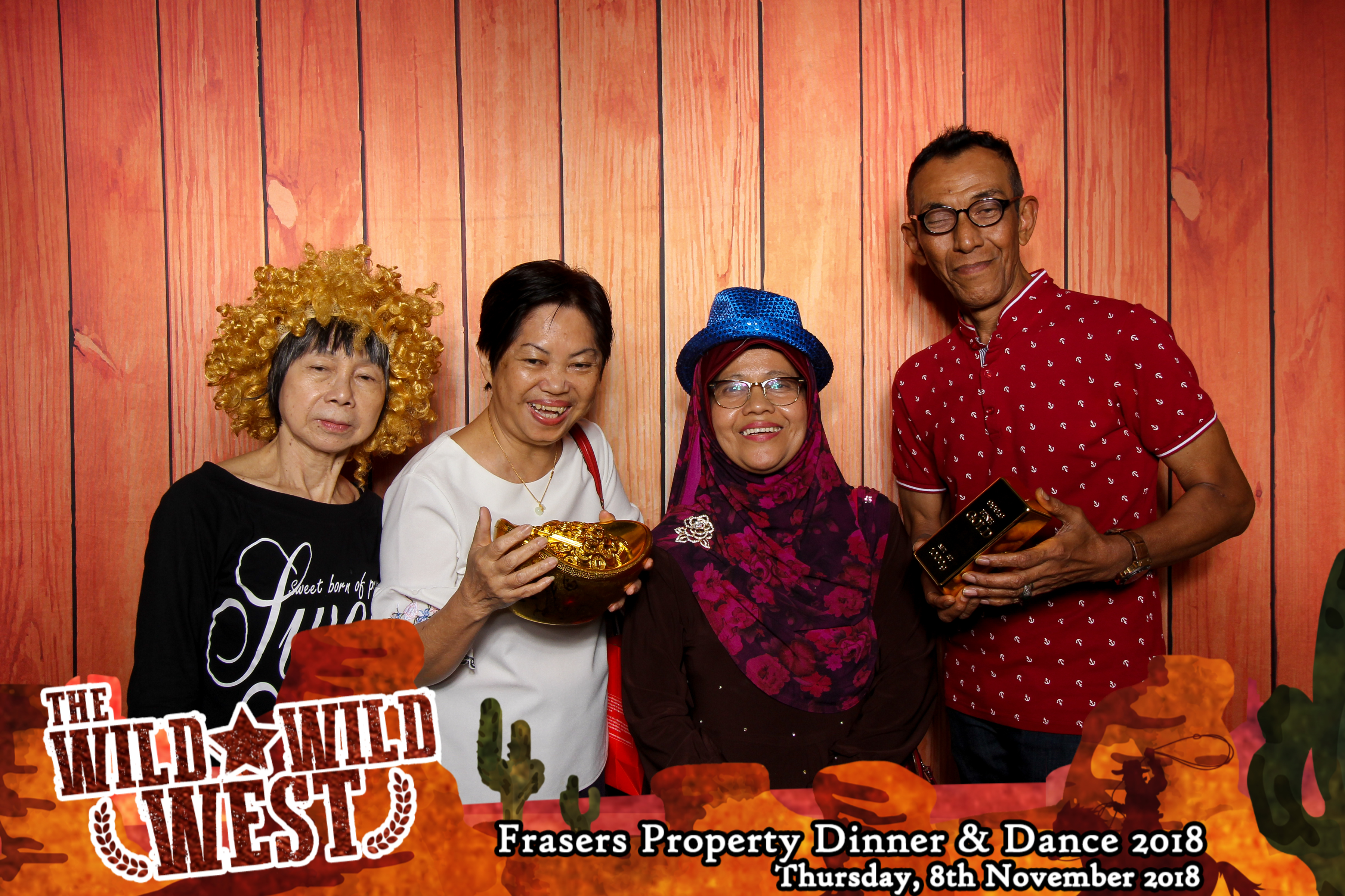 Whoots Photobooth 2 (39)