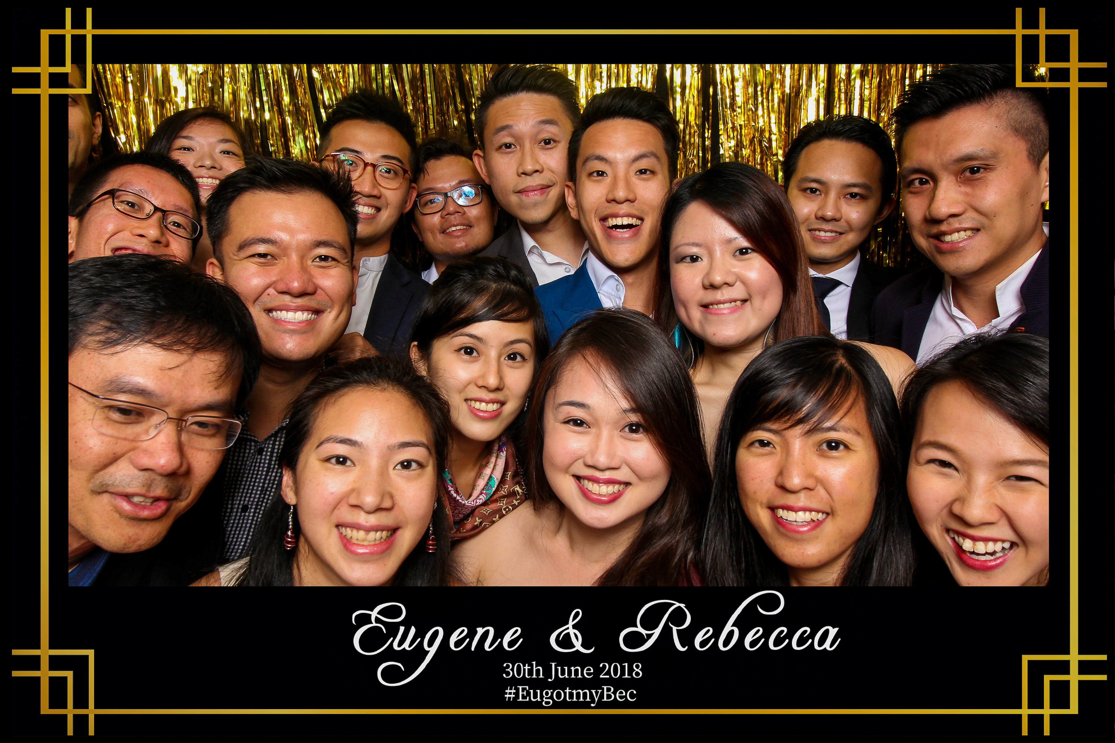 Photobooth singapore wedding (30)