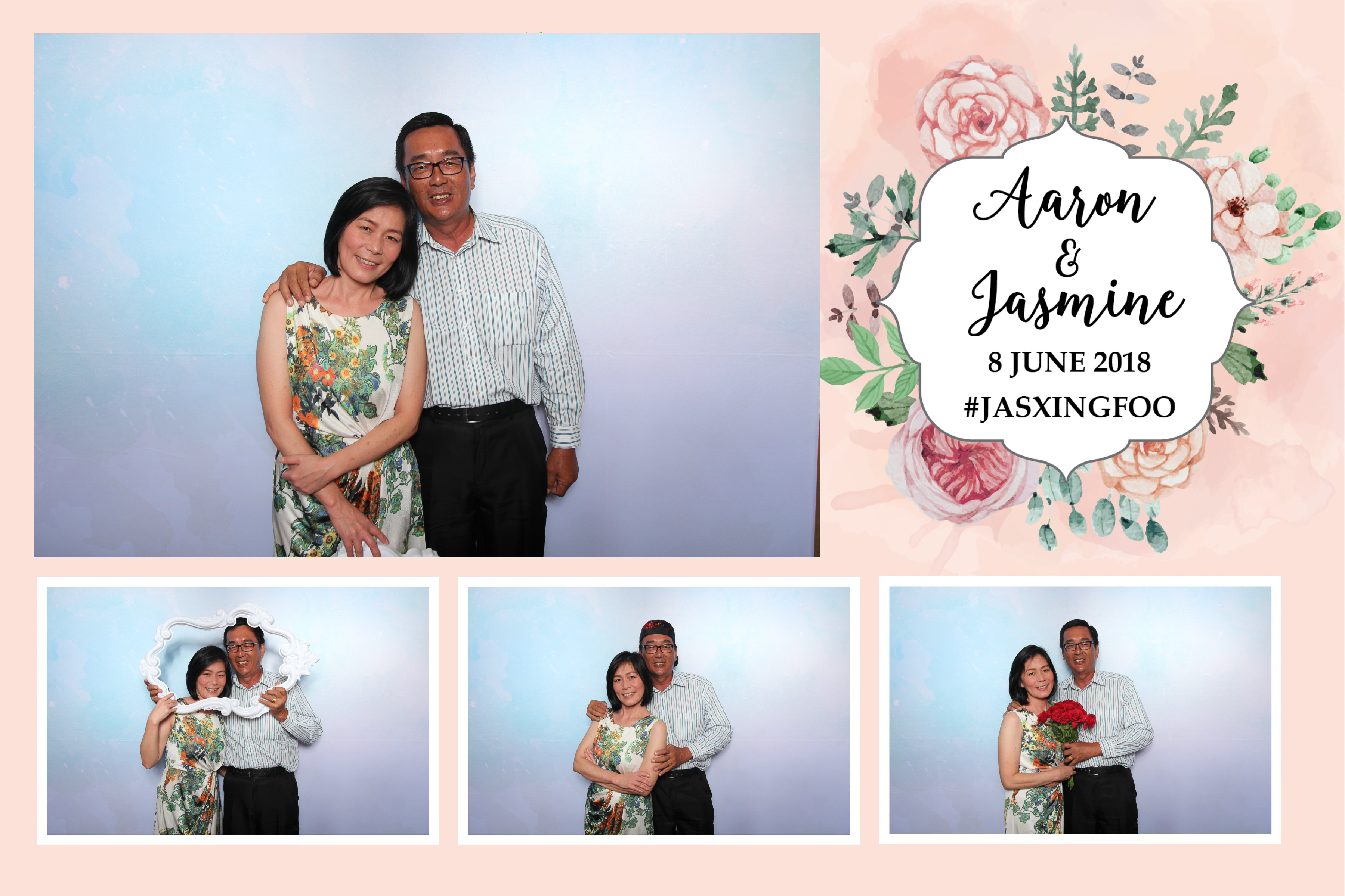 Photobooth 0806-47