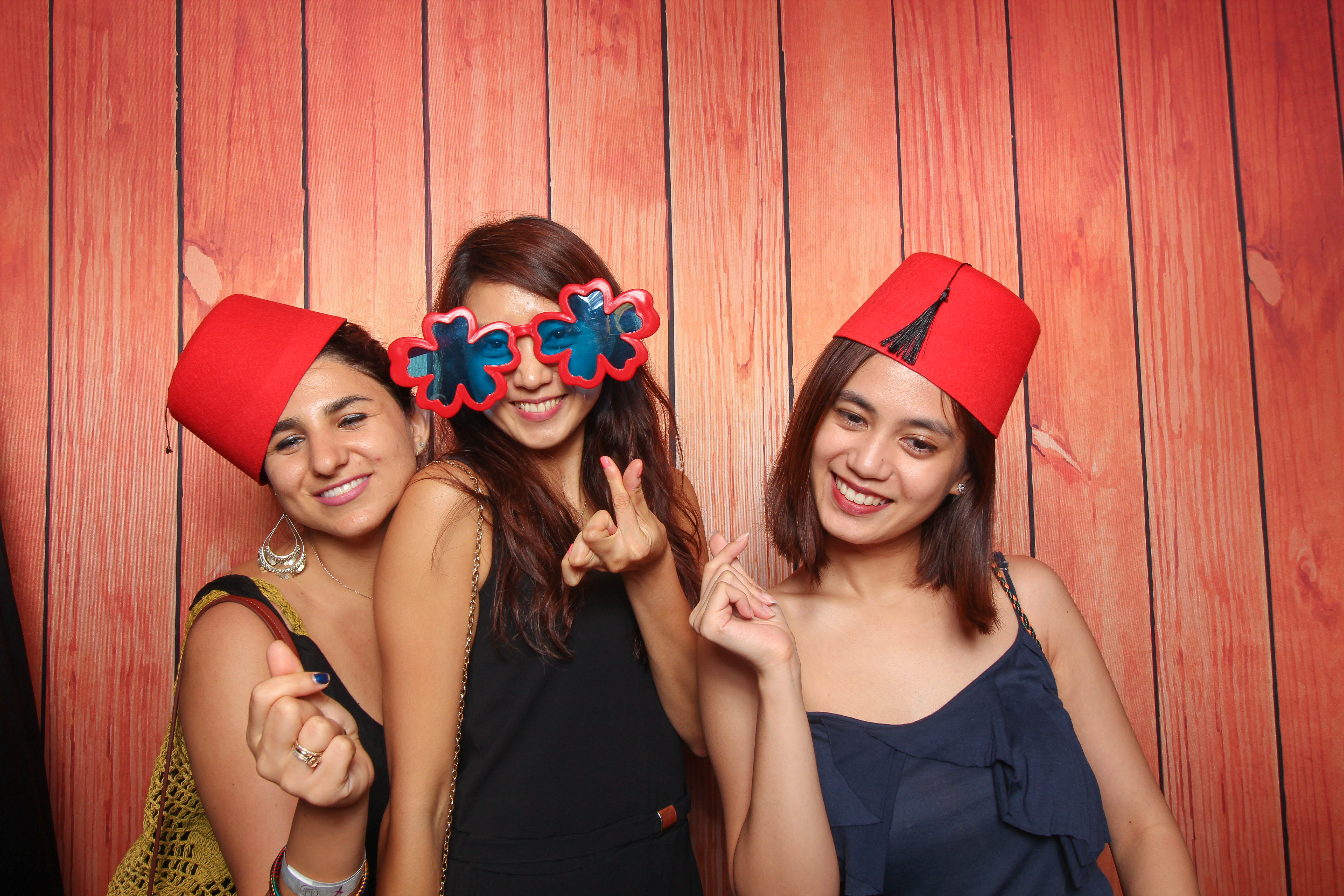 Photo Booth 0506-90