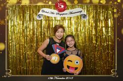 premium photo booth sg (76)