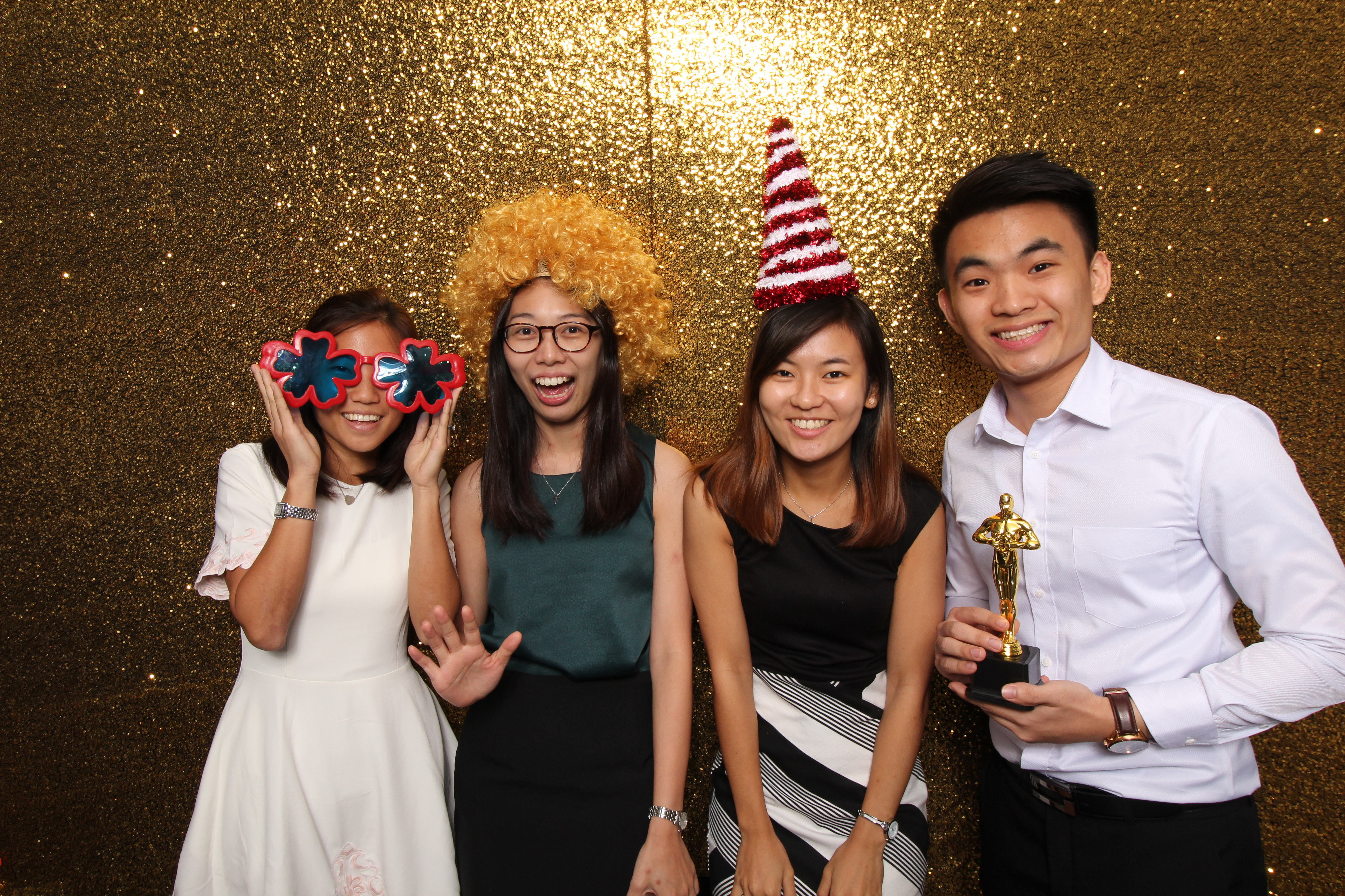 Photo Booth Singapore (5 of 152)