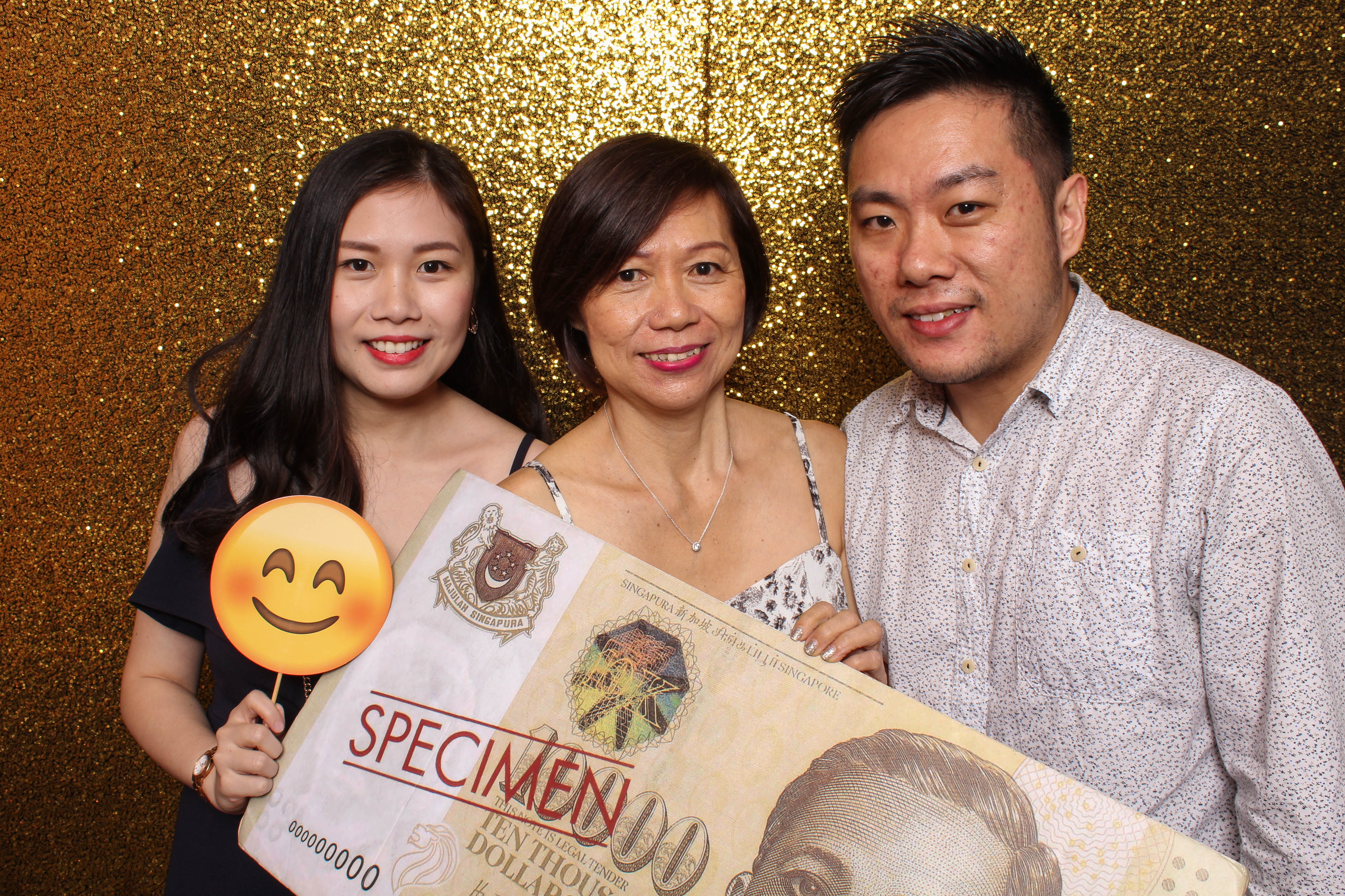 Photo booth 0806-96