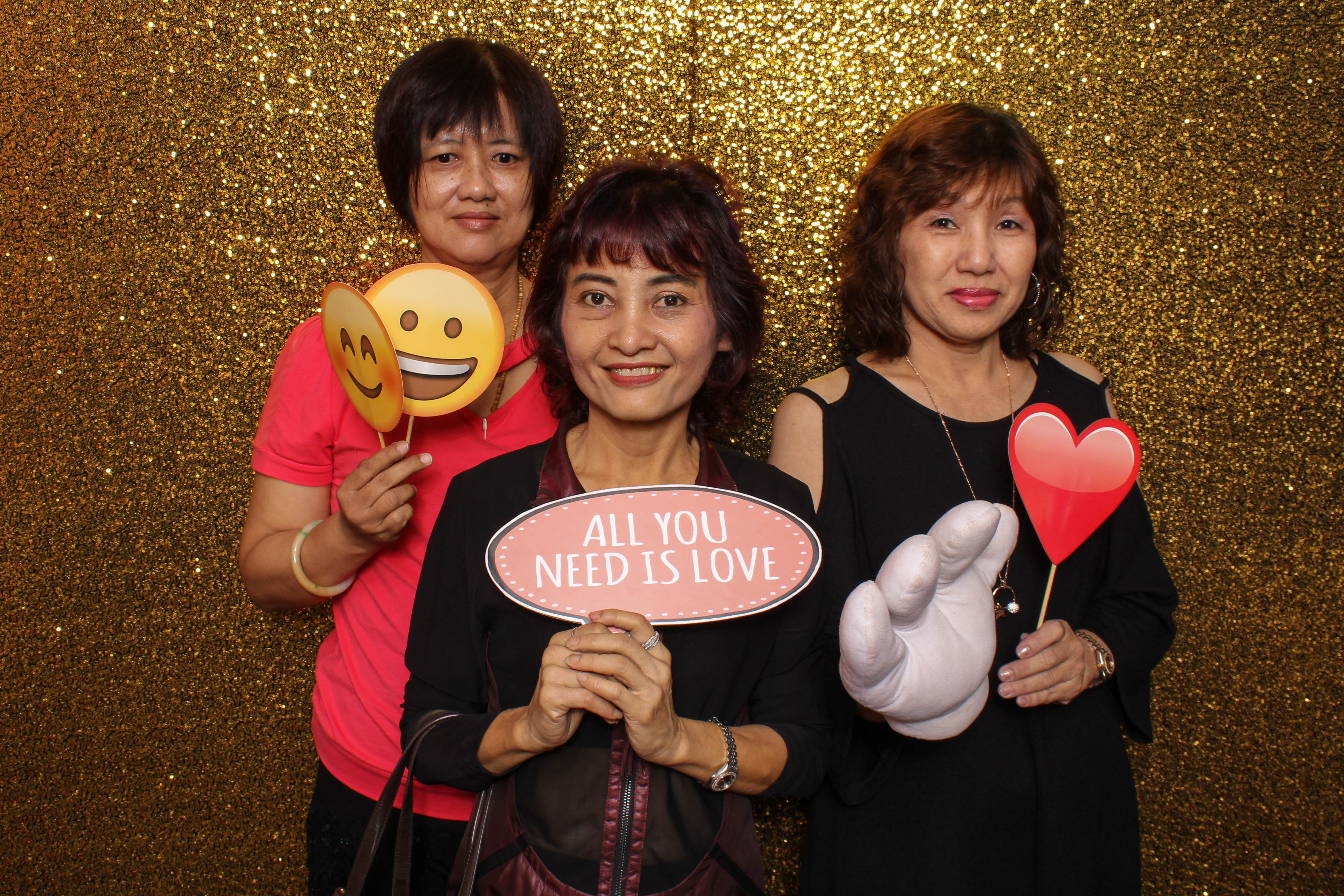 Photo booth 0806-70