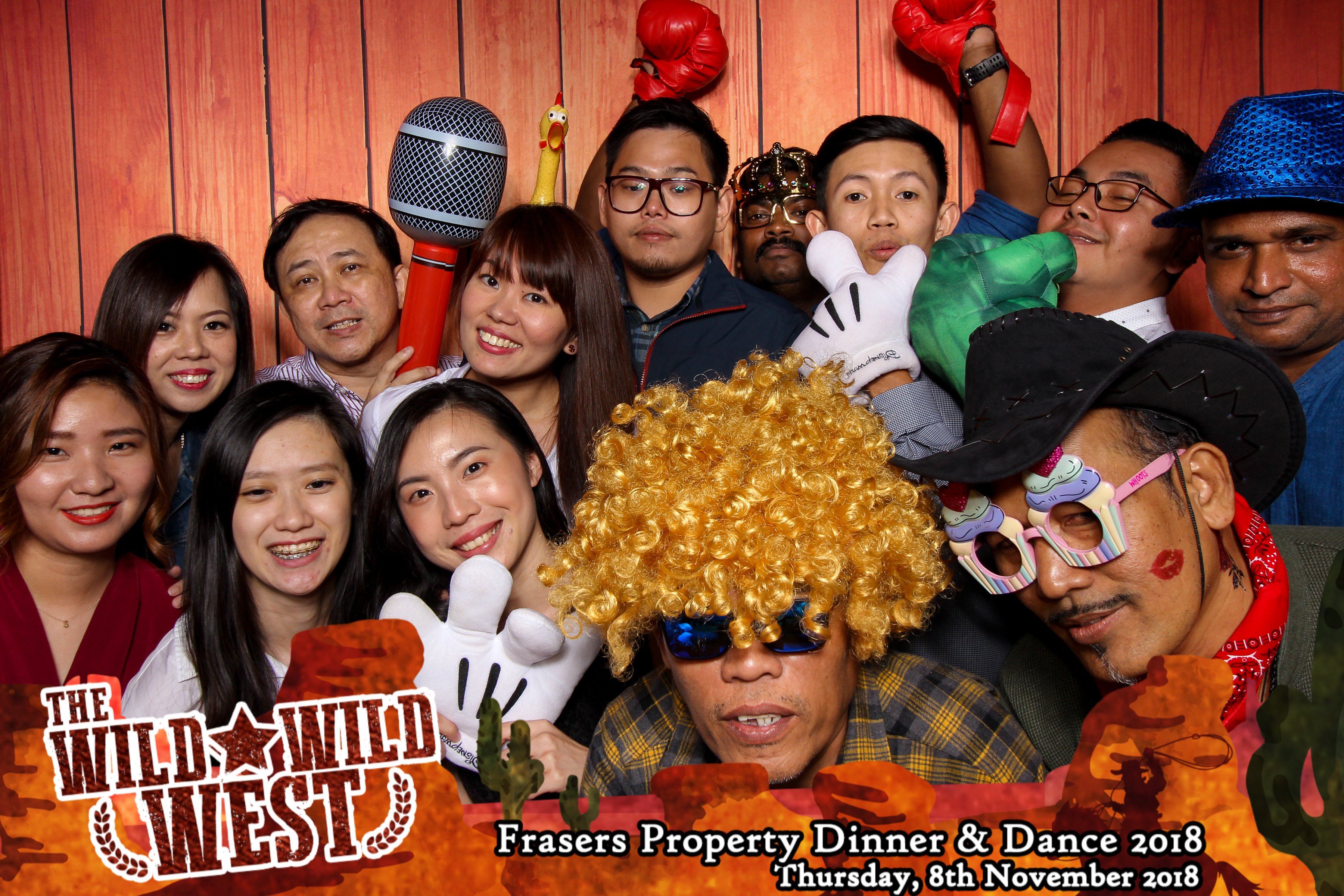 Whoots Photobooth 2 (57)