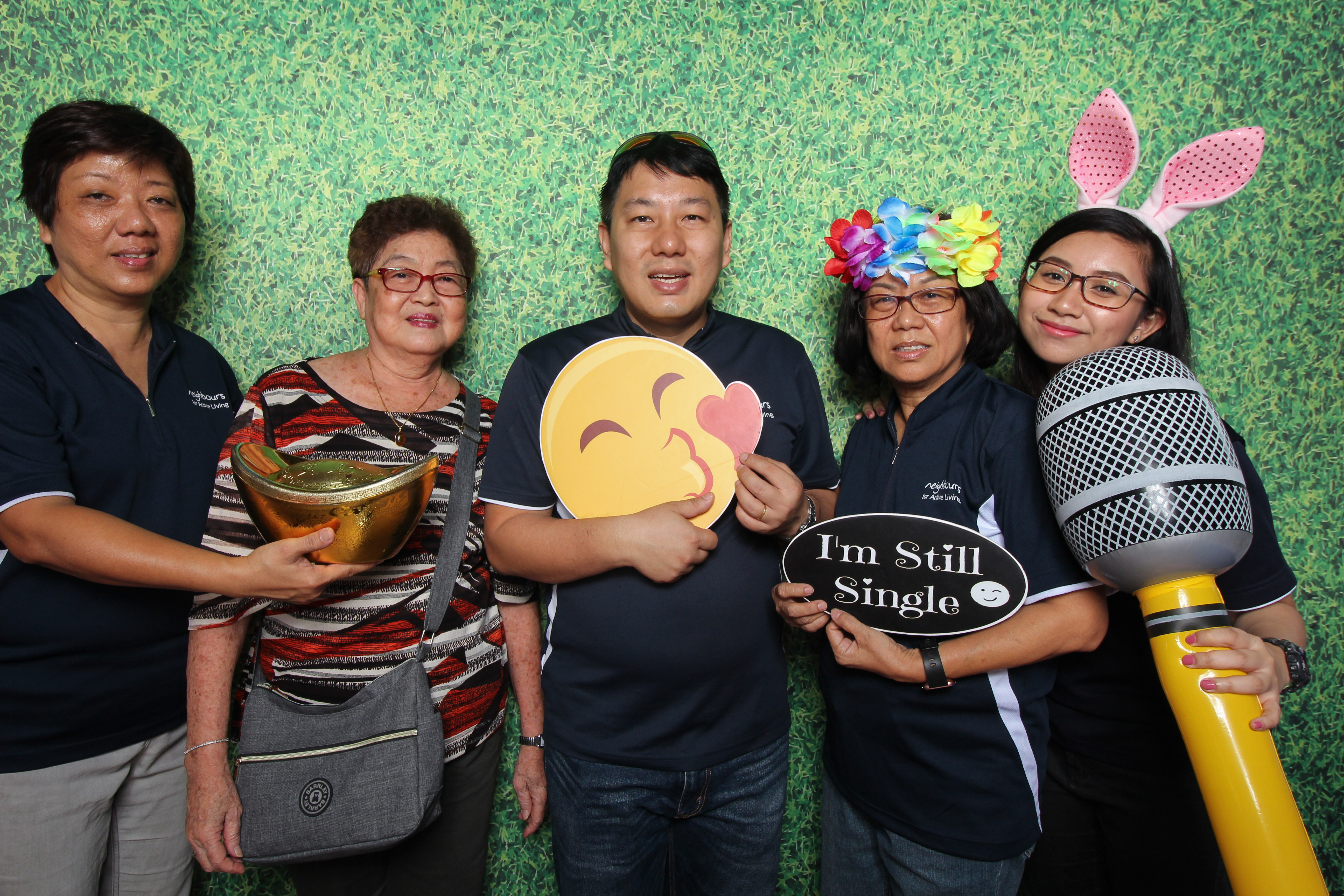 events photo booth singapore-20