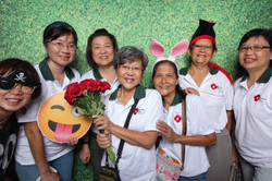 events photo booth singapore-44
