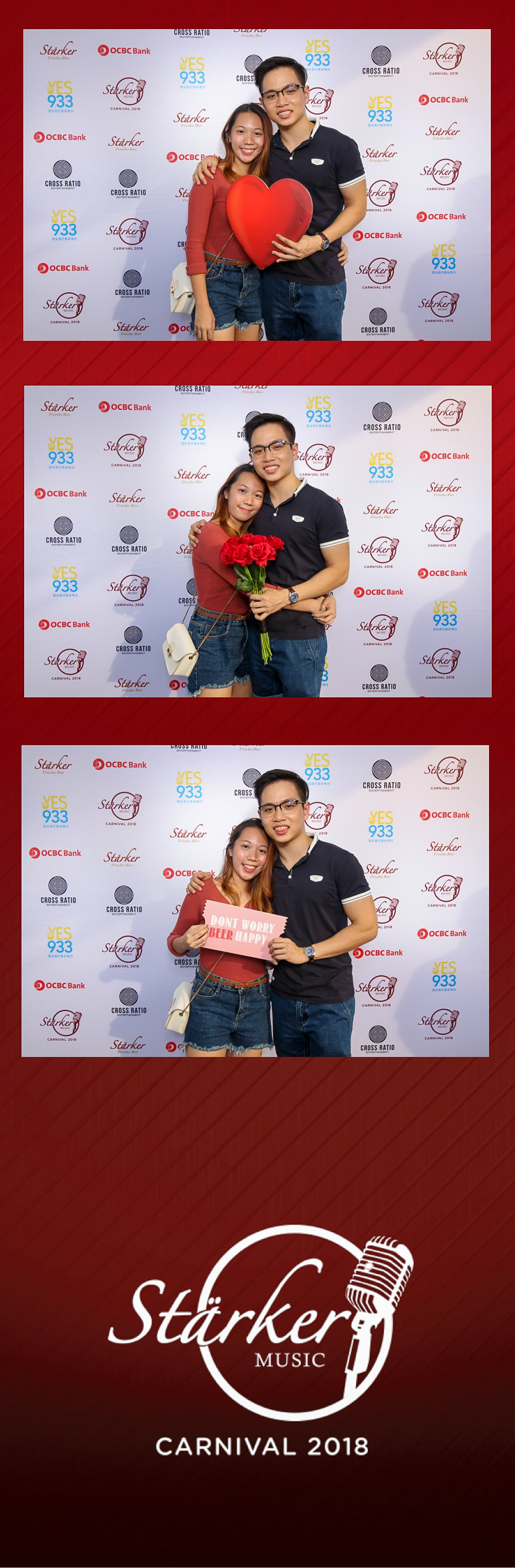 Whoots Photo Booth-21