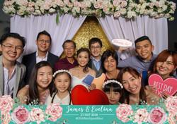 wedding photo booth singapore-29