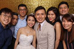 Photo booth 0806-20