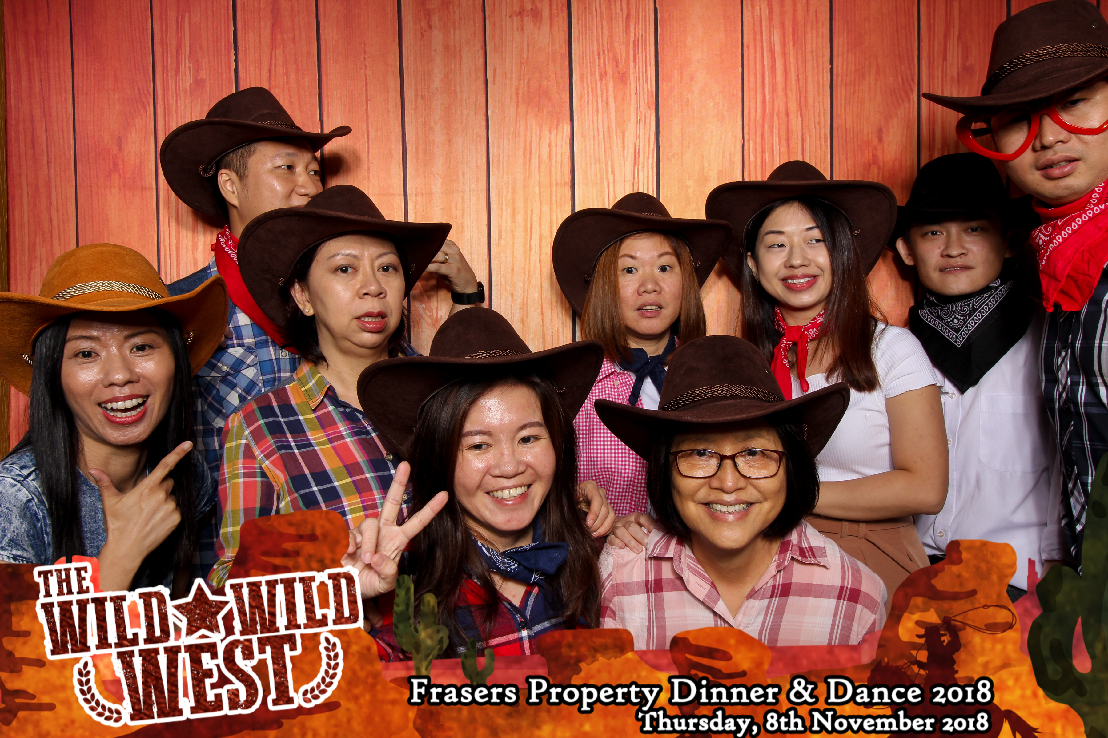 Whoots Photobooth 2 (1)