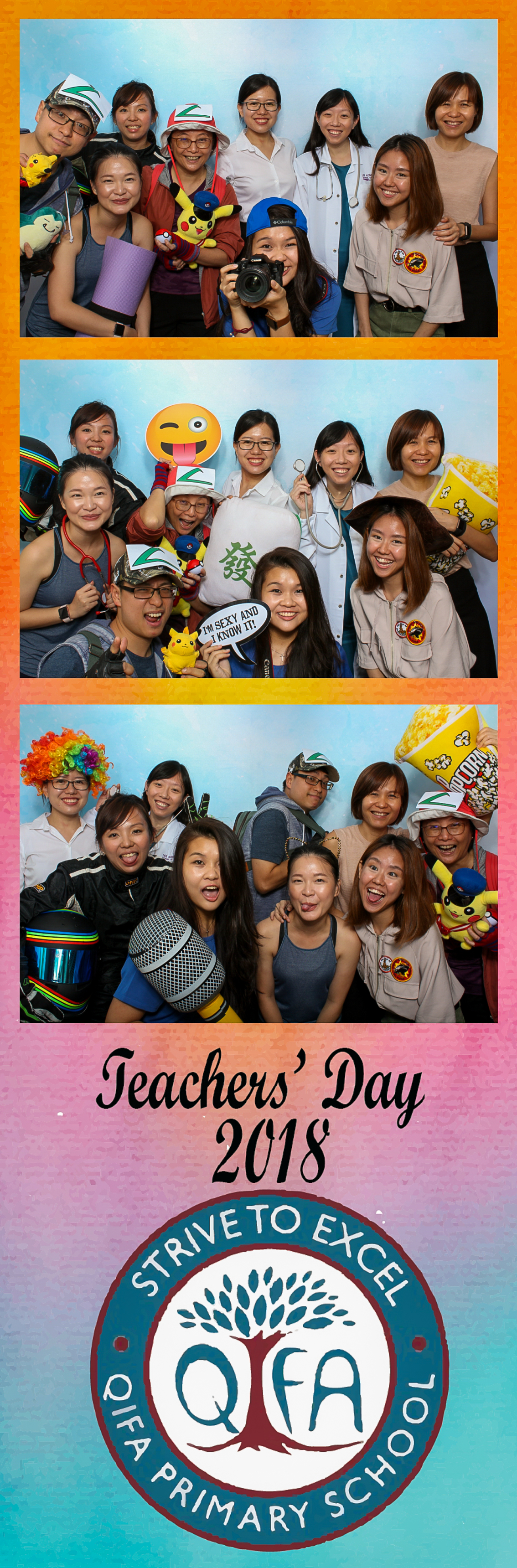 Photo Booth Singapore Whoots (17)