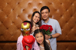 Photo Booth (120)