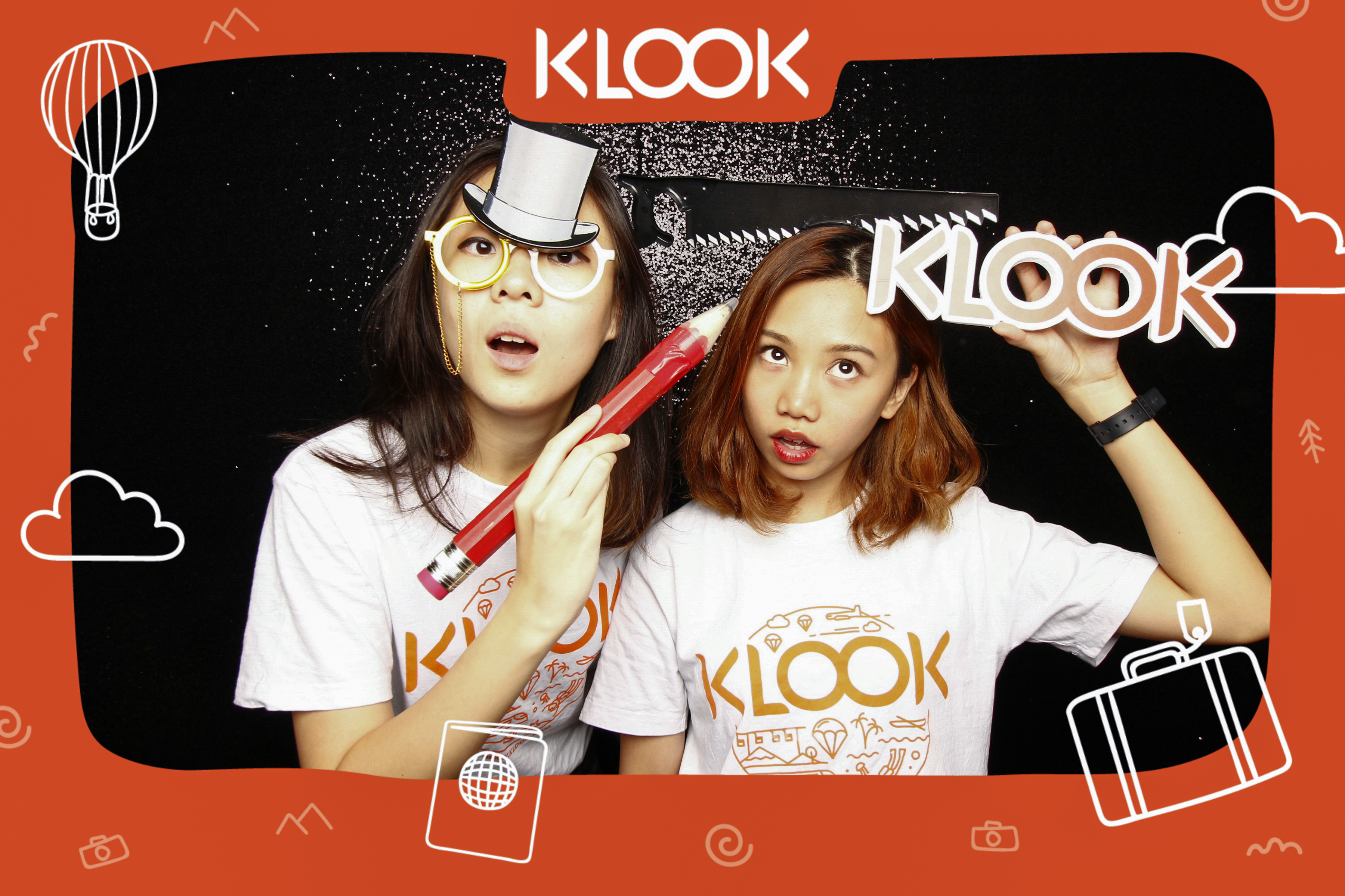 klook (72 of 120)