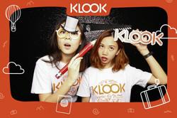 klook (72 of 120)