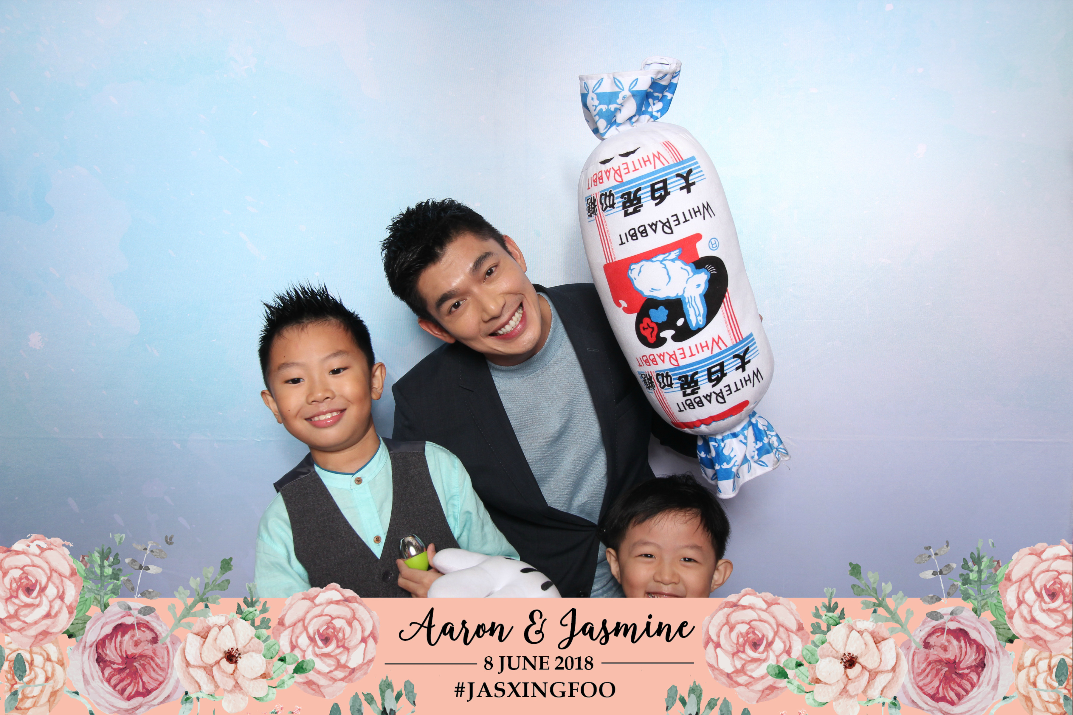 Photobooth 0806-57