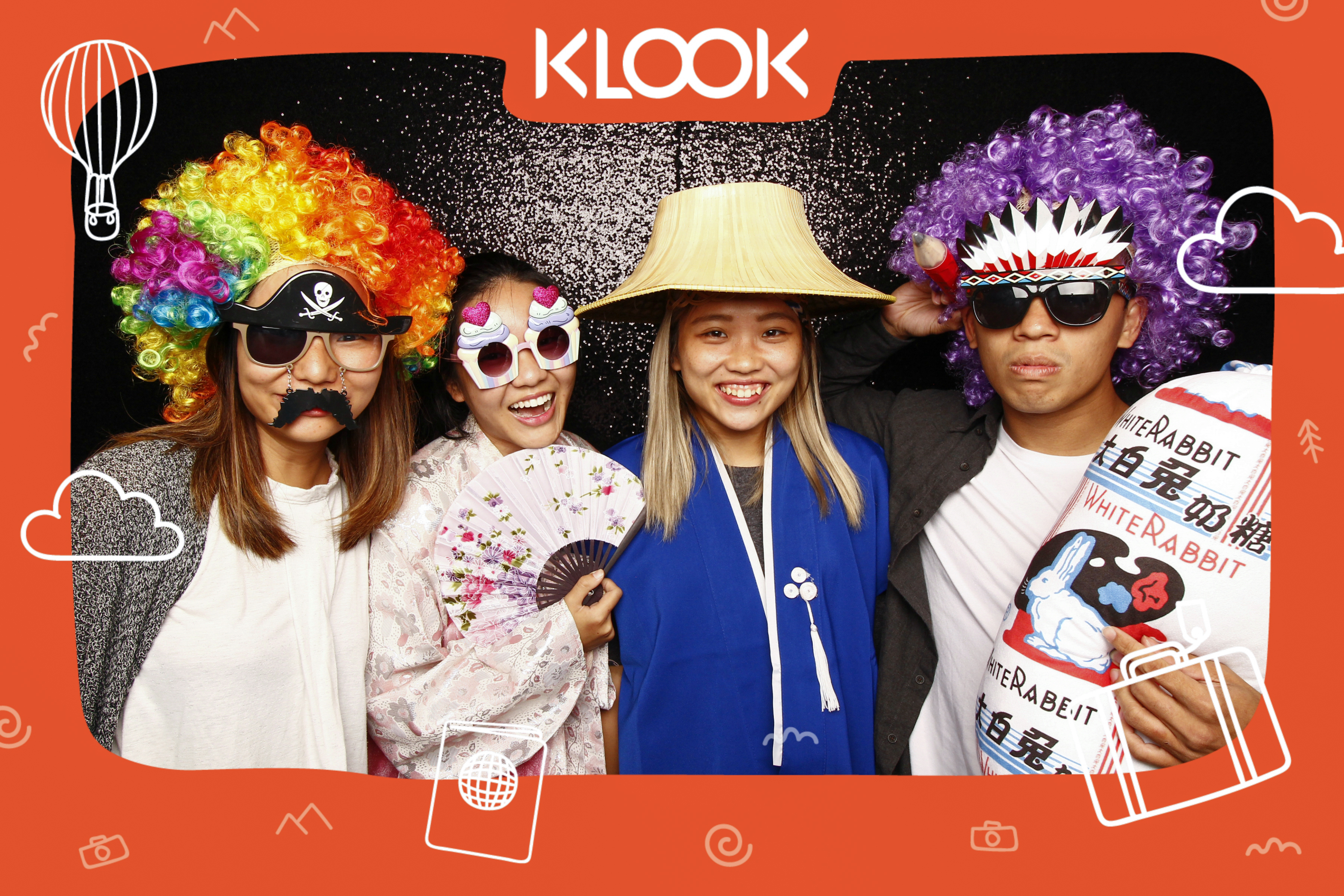 klook (11 of 120)